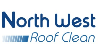 northwestroofclean.co.uk